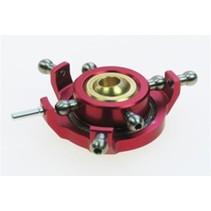 TWISTER STORM CNC SWASHPLATE SET (OPTION)