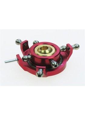TWISTER TWISTER STORM CNC SWASHPLATE SET (OPTION)