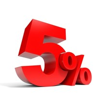 5lt     10% NITRO FUEL  COOLPOWER 14.5%  CASTOR OIL 3.5%