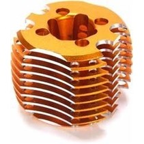 SH .15 GOLD HEATSINK HEA