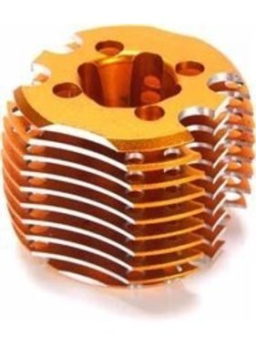 SH ENGINES SH .15 GOLD HEATSINK HEA