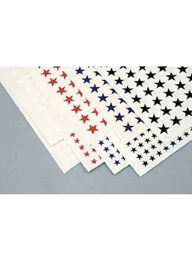 SIG SIG STARS 3/4 WHITE/CLEAR