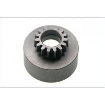 KYOSHO ONE PIECE CLUTCH BELL 13T  92613