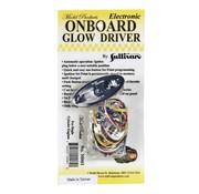 SULLIVAN Sullivan On-Board Glow Plug Driver