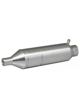 O.S. PARTS OS Engines Silencer Body (F-4020) Fs70s2.Fs91s2-P
