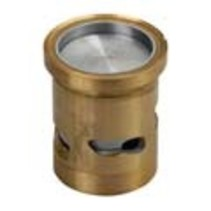 SUPG3390	 22093292 CYL & PISTON GS45 ABC