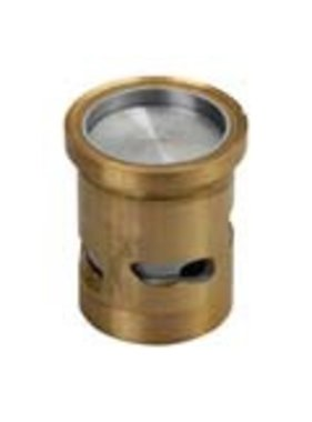 SUPER TIGRE SUPG3390	 22093292 CYL & PISTON GS45 ABC