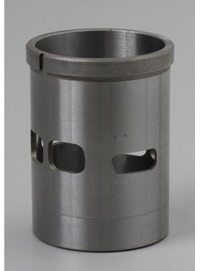 SUPER TIGRE SUPG4175 - 22042213 Cylinder Sleeve S3K-Twin
