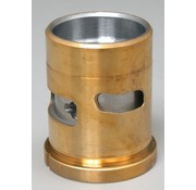 SUPER TIGRE SUPG2621 22092621 S Cylinder & Piston Assembly S-40K ABC