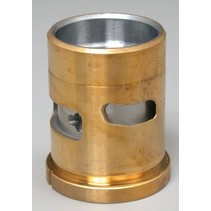 SUPG2621 22092621 S Cylinder & Piston Assembly S-40K ABC