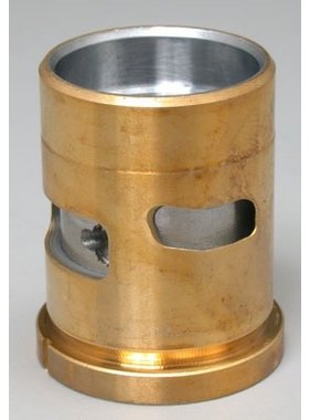 SUPER TIGRE SUPG2621 22092621 S Cylinder & Piston Assembly S-40K ABC