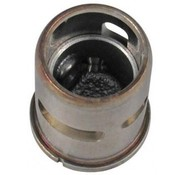 O.S. PARTS OS Engines Cylinder & Piston Assembly 15cv-X.15ld