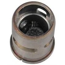 OS Engines Cylinder & Piston Assembly 15cv-X.15ld