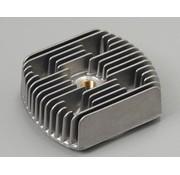 SUPER TIGRE SUPG3923 - 22292525 Cylinder Head S-61K/G-61 Ring/G-61 ABC