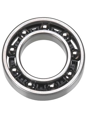 O.S. PARTS OS 21 VZ-R-B REAR BEARING