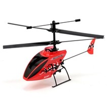 BLADE SCOUT CX 3CH BEGINNER HELICOPTER RTF