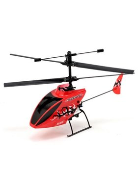 BLADE BLADE SCOUT CX 3CH BEGINNER HELICOPTER RTF