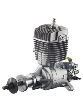 O.S. OS GT33 GASOLINE ENGINE