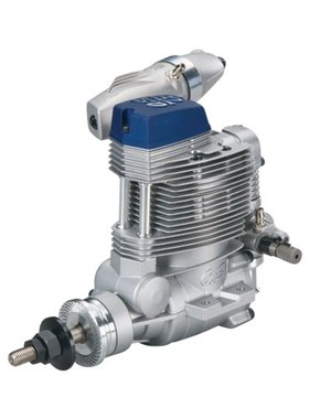 O.S. OS FS72 ALPHA 4 STROKE ENGINE  ( DISCONTINUED )