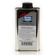 PACTRA THINNERS 236ml
