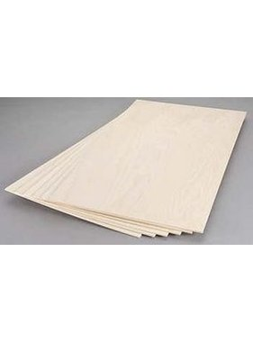 PLYWOOD PLYWOOD 4 PLY 2.0 X 300 X 900mm