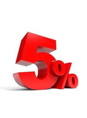 PRO GLOW 2.5lt    5% NITRO FUEL 18% CASTOR OIL