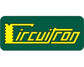 CIRCUITRON