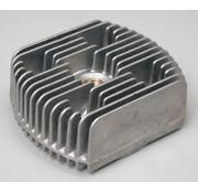 SUPER TIGRE SUPG3977 - 22292674 Cylinder Head S-90K/G-90