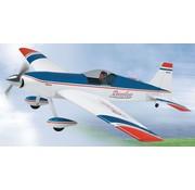 """GREAT PLANES Great Planes Revolver Sport Aerobatic GP/EP ARF 70"""""""