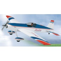 Great Planes Revolver Sport Aerobatic GP/EP ARF 70""