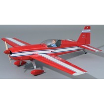 """Great Planes Extra 300S 60 Kit .61-.90, 64"""""""