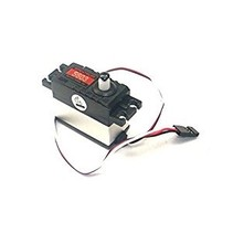 SPEKTRUM S603 SERVO WATERPROOF