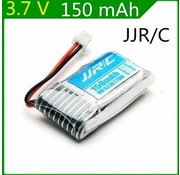 ACE IMPORTS JJRC 3.7V 150MAH LIPO BATTERY
