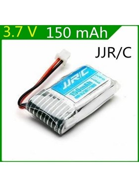 ACE IMPORTS JJRC 3.7V 150MAH LIPO BATTERY