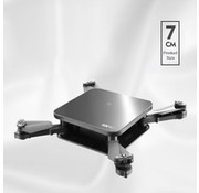 HIINST Hiinst S1 Foldable Mini Drone Aititude Hold RC Toy Remote Control Toys