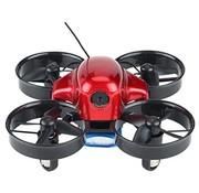 HIINST SG-100 Mini RC Quadcopter Drone 0.3MP WIFI Camera HD 2.4GHz 6-Axis Gyro 4CH