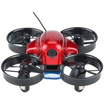 SG-100 Mini RC Quadcopter Drone 0.3MP WIFI Camera HD 2.4GHz 6-Axis Gyro 4CH