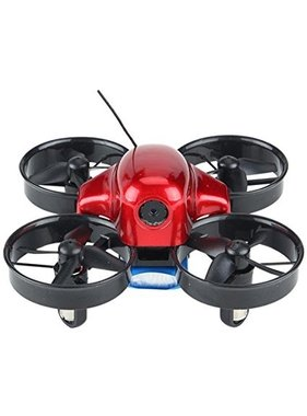 HIINST SG-100 Mini RC Quadcopter Drone 0.3MP WIFI Camera HD 2.4GHz 6-Axis Gyro 4CH