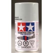 Tamiya AS-5 Spray Light Blue Luftwaffe 100ml