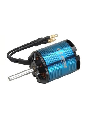O.S. OS Engines Omh-4535-560 45mm Brushless Heli Motor For 600 - 650 Class Heli