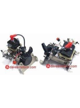 CHUNG YANG CY27 4.25+ HP WATERCOOLED ENGINE