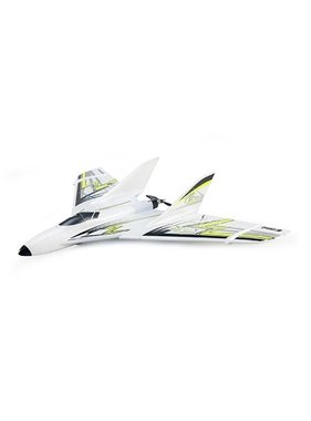 EFLITE E-FLITE F-27 EVOLUTION BNF BASIC W/ SAFE SELECT