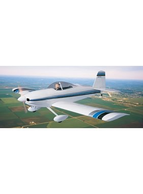 GREAT PLANES GREAT PLANE RV-4 SPORT SCALE 40 SIZE