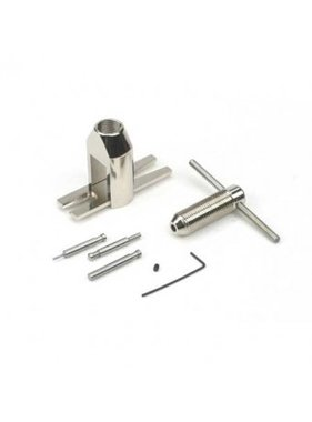 EFLITE E-Flite Gear Puller 1mm to 5mm shafts