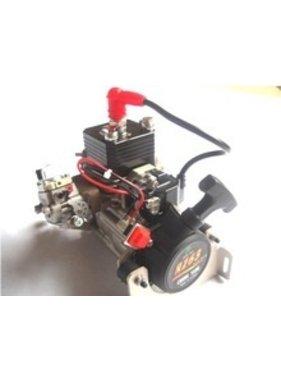 CHUNG YANG CY26cc 4.0 + HP WATERCOOLED ENGINE