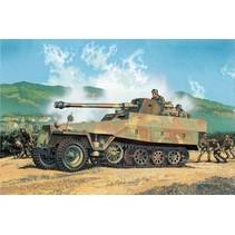 Dragon 1/35 Sd.Kfz.251/22 Ausf.D w/7.5cm PaK 40