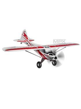 MULTIPLEX Multiplex Fun Cub XL Model Plane Kit