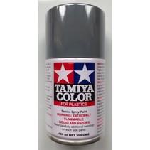 TAMIYA TS-99 IJN Grey - 100ml Spray Can