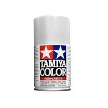 TAMIYA TS-101 Base White - 100ml Spray Can
