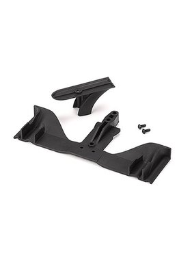 PROTOFORM F1 Front Wing 1/10